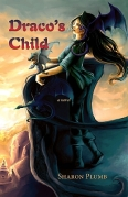 Draco's Child, by Sharon Plumb