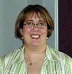 Paula Jane Remlinger