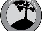 Silver Birch Award logo
