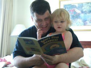 reading tyler