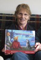 Myrna Guymer