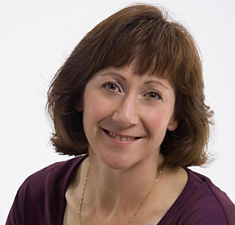 Sandra Lynn Davis