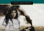 Adeline's Dream, by Linda Aksomitis