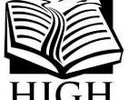 High Plains Book Award logo