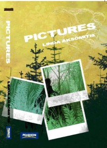 Pictures, by Linda Aksomitis