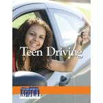 Teen Driving, by Linda Aksomitis
