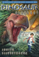 Dinosaur Blackout, by Judith Silverthorne