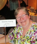 Dianne Young