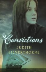 Convictions, by Judith Silverthorne