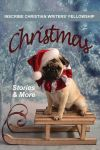 Christmas Stories & More, with play Gloria! by Sharon Plumb