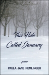 This Hole Called January, by Paula Jane Remlinger